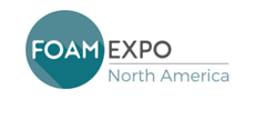 foamexpo.PNG