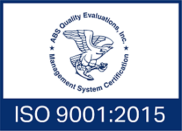 iso-9001-2015 (002) - Copy (003).png
